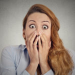 Urinsex eller ej – Lottes store dilemma