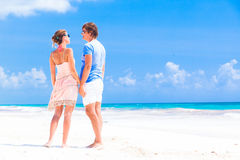 romantic-lovers-vacation-tropical-beach-image-has-attached-release-35607203