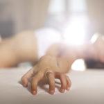 Gæsteindlæg fra Miss Vanilla: Hvorfor onanerer vi?