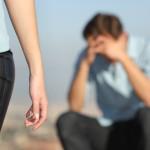Gæsteindlæg fra Lotte: Den dag jeg blev single