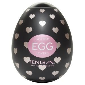 valentins_egg