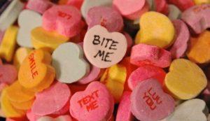 anti-valentines-day-parties-in-houston-2014-696x402