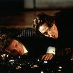 Mark Darcy og Daniel Cleaver- Var verden inddelt i to typer mænd?