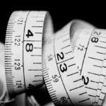 STEM- Er det størrelsen eller gørelsen?