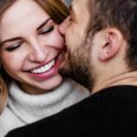 Skal 2019 være kærlighedens år?